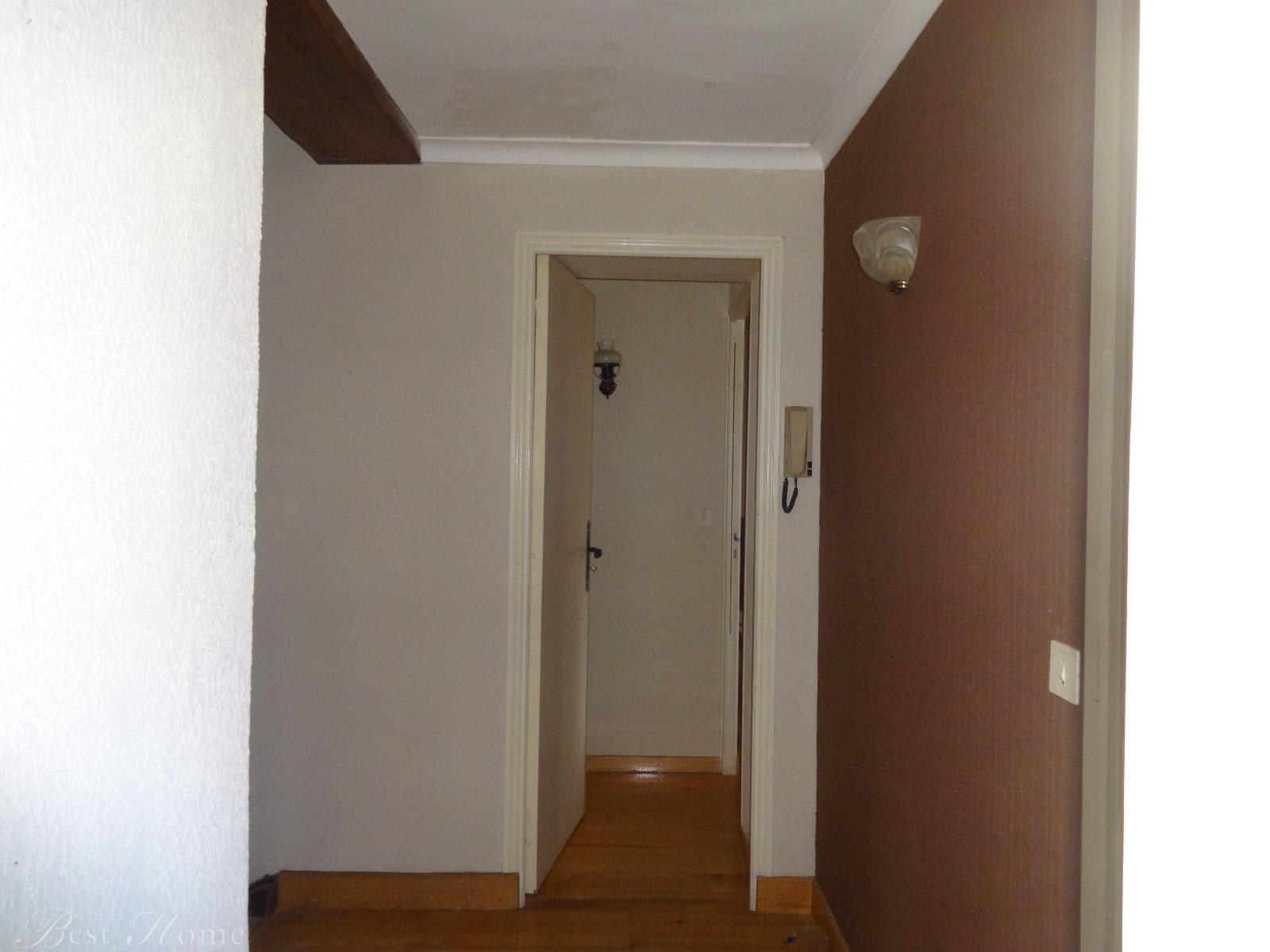 Vente vente maison n mes quartier route d 39 uz s maison de type 5 avec jardin et mazet r nover - Vente maison jardin nimes toulon ...