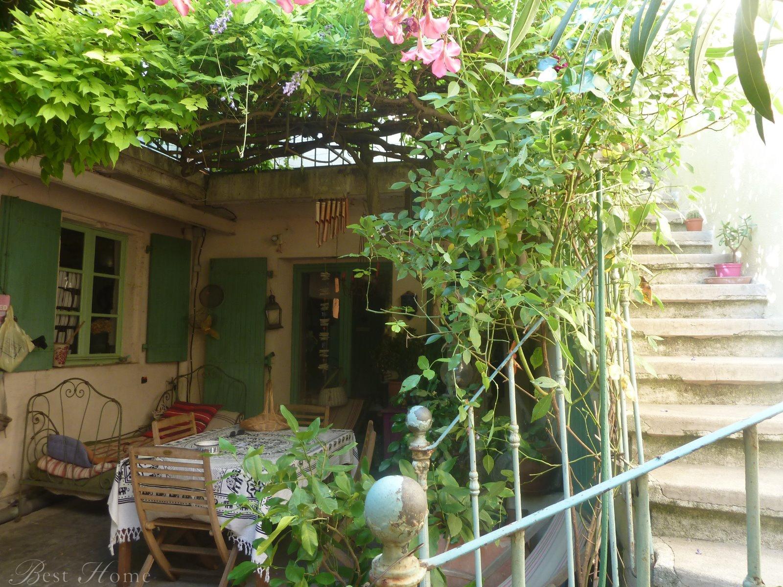 Best home l 39 immobilier nimes cabrieres caveirac et for Constructeur de maison nimes