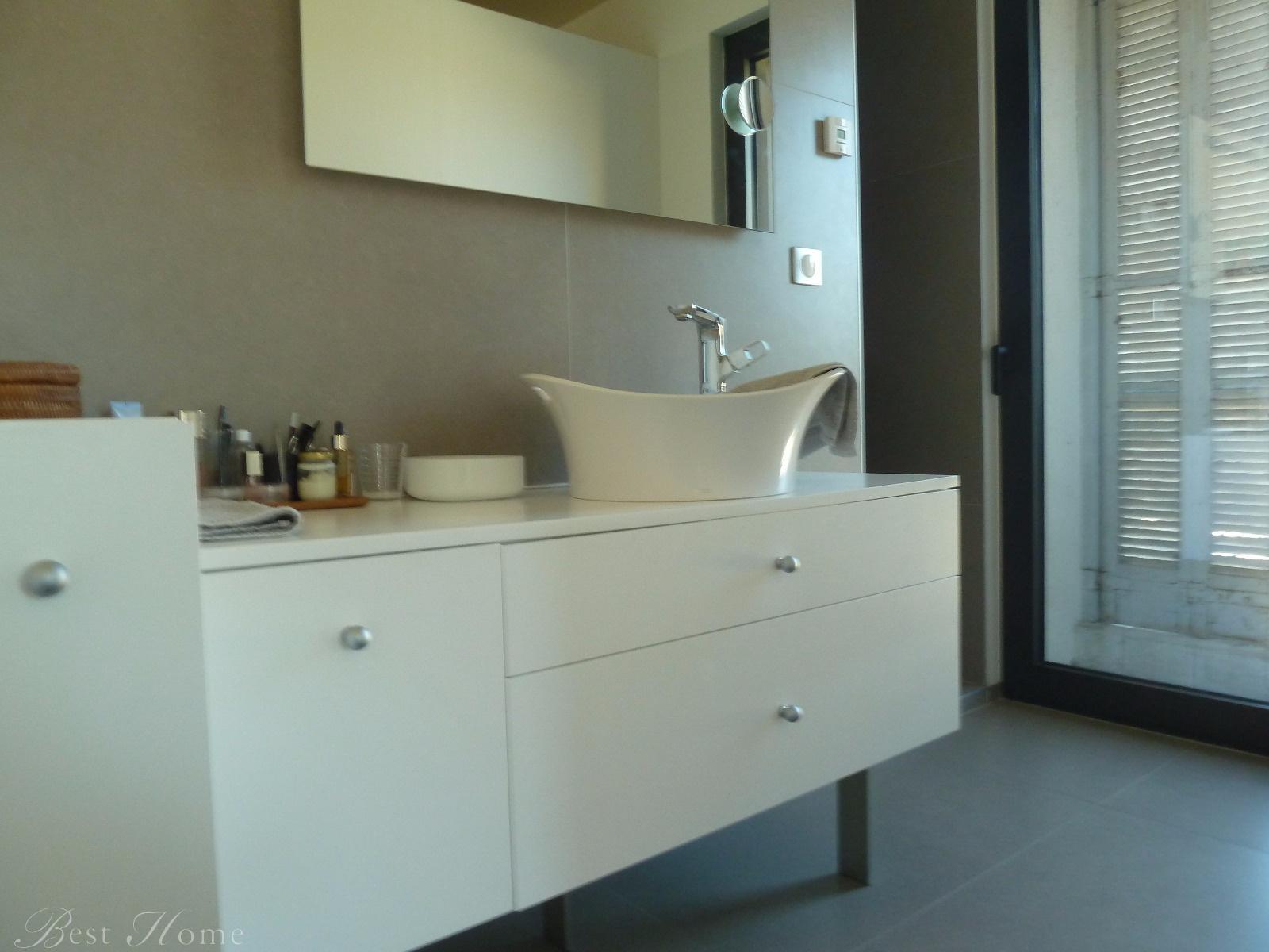 vente exceptionnel appartement 76m env n mes proche maison carr e et jardins de la fontaine. Black Bedroom Furniture Sets. Home Design Ideas